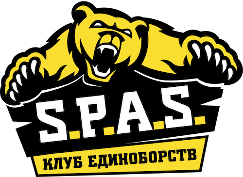spasfighting.ru